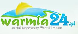 warmia24.pl